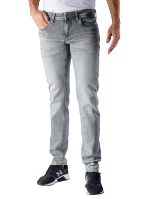 Pepe Jeans Hatch Wiser Wash grey