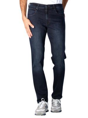 Wrangler Arizona Stretch Jeans smokey night