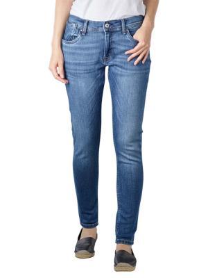 Pepe Jeans Joey Denim Pants HG1