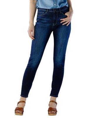 Pepe Jeans Cher High Skinny Powerflex dark used