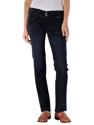 Pepe Jeans Venus Jeans Wiser Wash blue black used