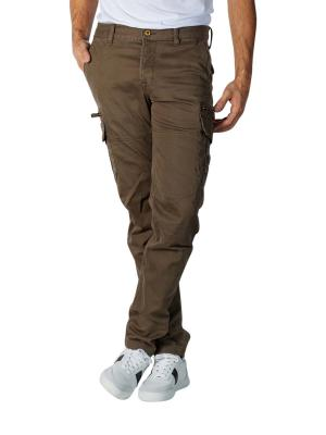 PME Legend Skytrooper Cargo Pant cavalry twill 6389