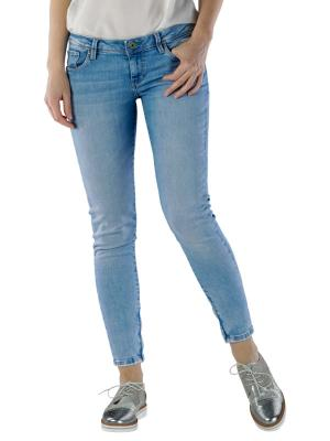 Pepe Jeans Cher Jeans light wiser