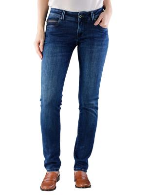 Pepe Jeans New Brooke Wiser Wash medium used