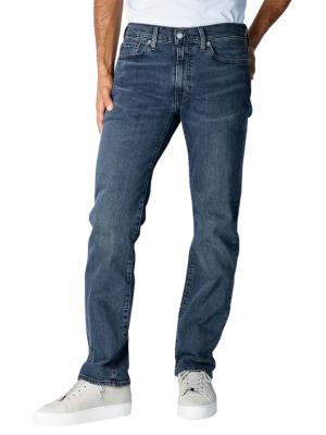 Levi's 514 Jeans Straight Fit emotional rollercoaster