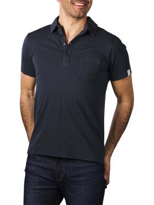 Replay Polo Shirt 890