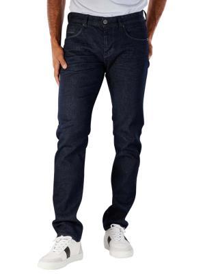 PME Legend Nightflight Jeans low rinsed wash
