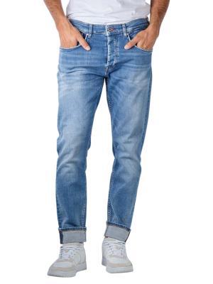 Pepe Jeans Callen 2020 HF2