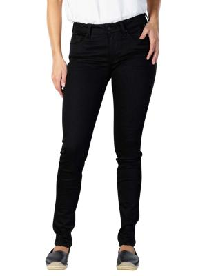 Replay New Luz Jeans Skinny 098