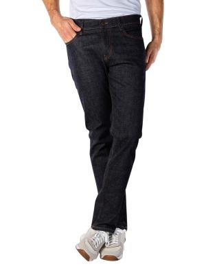 Tommy Jeans Ryan Jeans Straight rinse comfort