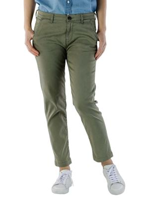 Pepe Jeans Maura Jeans tencel colour thyme