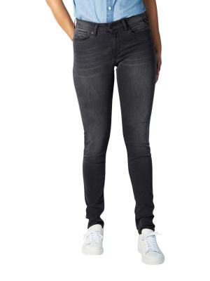 Replay New Luz Jeans Skinny 096