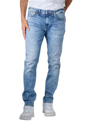 Pepe Jeans Stanley Jeans Tapered Fit medium light
