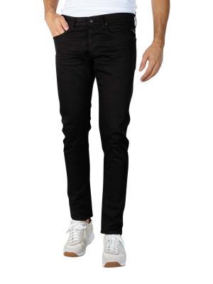 Replay Willbi Jeans 098