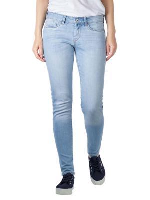 Pepe Jeans Soho Jeans Skinny Fit PB7
