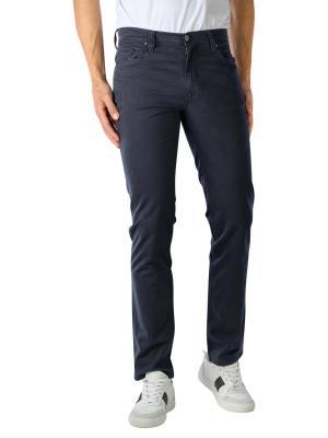 Mustang Washington Jeans Slim 5323