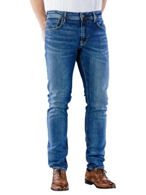 Pepe Jeans Stanley Wiser Wash med used
