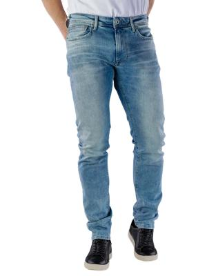 Pepe Jeans Stanley Tapered bleach