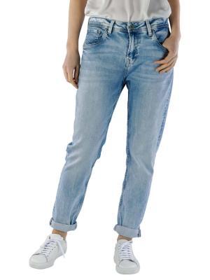 Pepe Jeans Violet Wiser Wash light used