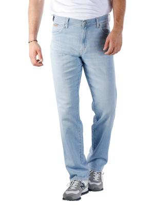 Wrangler Texas Stretch Jeans flingwing