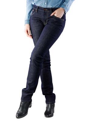 Pepe Jeans Victoria Raw black