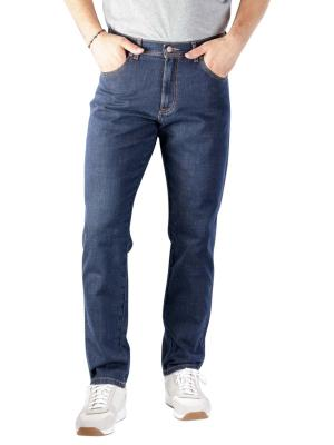 Wrangler Texas Slim Jeans cross game