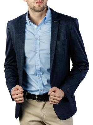 PME Legend Blazer Denim Look Fleetster