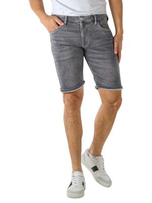 Pepe Jeans Stanley Short grey