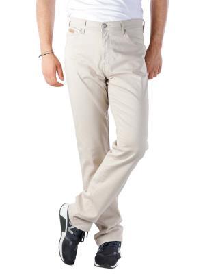 Wrangler Texas Stretch Jeans stone