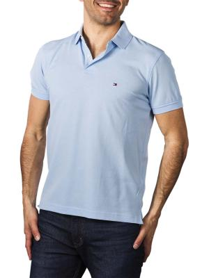 Tommy Hilfiger 1985 Regular Polo sweet blue