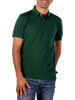 Tommy Hilfiger Polo Shirt hunter