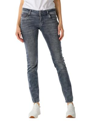 Pepe Jeans New Brooke Slim Fit WI4