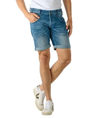 PME Legend Commander Shorts MDT