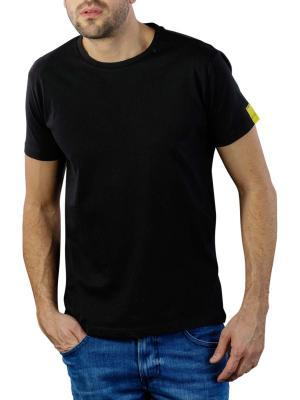 Replay T-Shirt 2660 schwarz