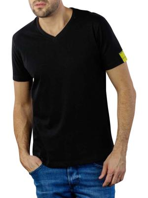 Repla T-Shirt 2660 098