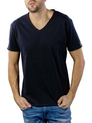Replay T-Shirt M3591 576