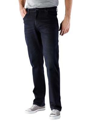 Wrangler Texas Stretch Jeans smooth operator