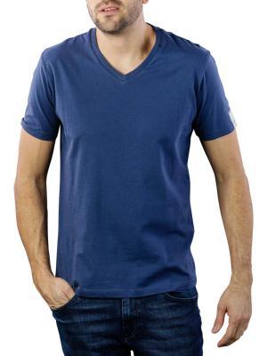 Replay T-Shirt 971