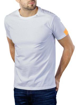 Replay T-Shirt 2660 weiss