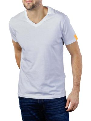Replay T-Shirt 2660 001