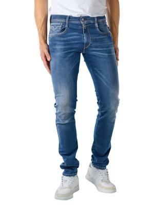 Replay Anbass Jeans slim XR03-009