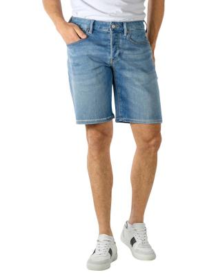 Scotch & Soda Shorts Ralston fast mover