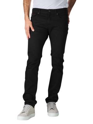 Tommy Jeans Scanton Jeans Slim Fit new black stretch