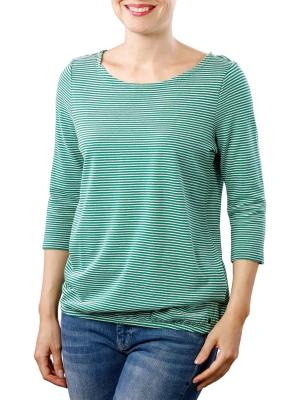 Marc O'Polo T-Shirt Long Sleeve K82 combo