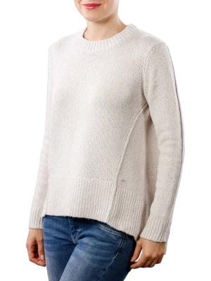 Marc O'Polo Pullover Long Sleeve quicksand