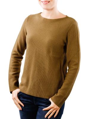 Marc O'Polo Pullover Long Sleeve green grove