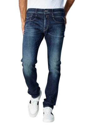 Replay Anbass Jeans Slim 702