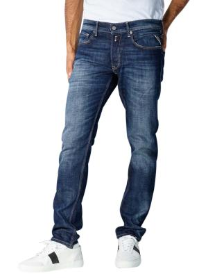 Replay Willbi Jeans 782
