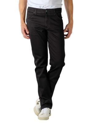 Wrangler Greensboro Stretch Jeans black valley