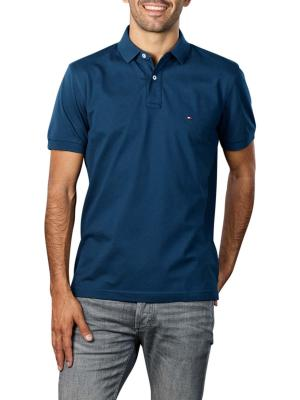 Tommy Hilfiger Polo Shirt Regular lakeside
